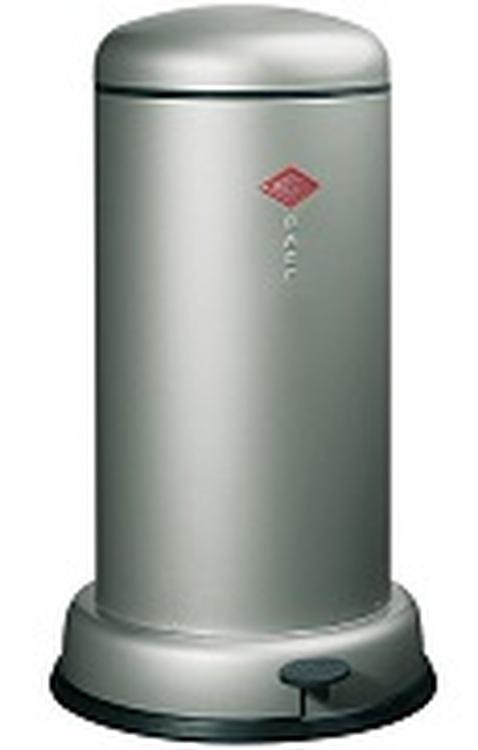 Wesco Baseboy 20 Liter Amandel.Neusilber 20 Liter Nieuw Zilver